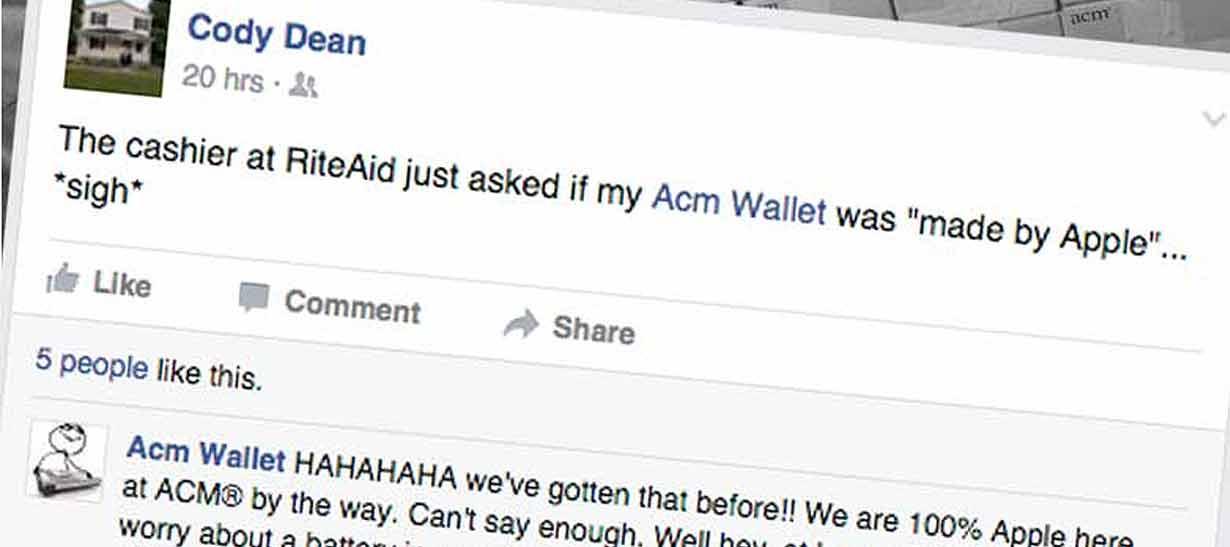acm-wallet-testimonial-facebook.jpg