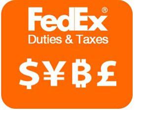 fedex-duties-taxes-block.jpg
